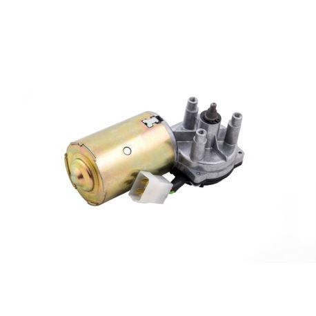Silnik PRMO-622