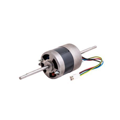 Silnik PSSO-120/24V